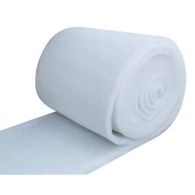 Polyester-Insulation-rolls