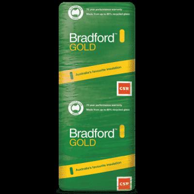 bradford-gold-batts-e1576145256688.png