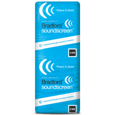 bradford-soundscreen-e1576146615773.png