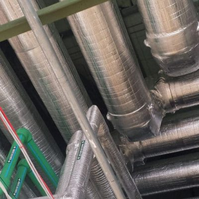 thermobreak-tube-pipe-lagging-insulation-higgins-insulation-sydney
